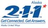 Alaska 211
